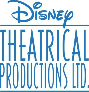 Disney Theatricals