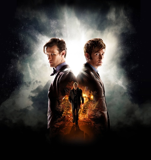 doctor-who-50th-anniversary-teasers-and-trailer-description (1)