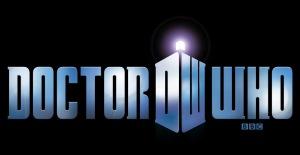 Doctor-Who-logo-black-background11 (1)