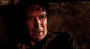 doctor-who-the-night-of-the-doctor-paul-mcgann-460x251