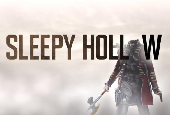 Sleepy-Hollow-Logo