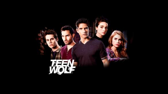 tumblr_static_teen-wolf-hd-wallpaper