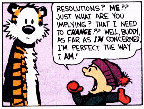 calvin-hobbes-resolutions.jpg