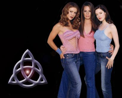 Charmed-Ones-charmed-3989150-1280-1024