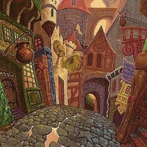Diagon_Alley