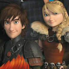 how to train your dragon 2 plot holes