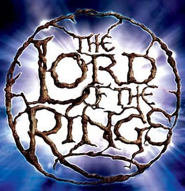 Lord_of_the_Rings_musical_logo
