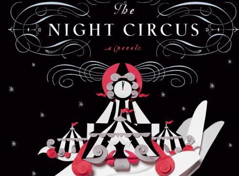 Might-Night-Circus-cast-Potter-spell-KJ89GMB-x-large