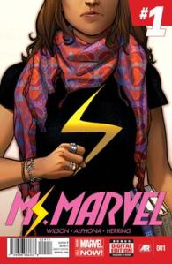300px-Ms._Marvel_Vol_3_1