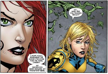 black-canary-misunderstands-poison-ivy-addressing-the-perennial