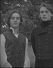Gellert_Grindelwald_and_Albus_Dumbledore (1)