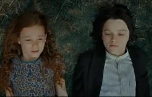 Lily_e_Severus