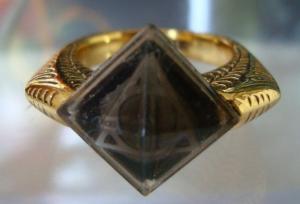 Marvolo_Gaunt's_Ring