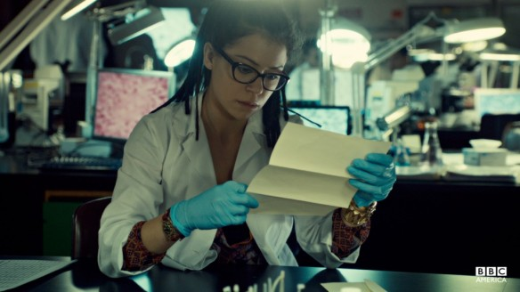 OrphanBlack_S1_E05_27_photo_web-1024x576