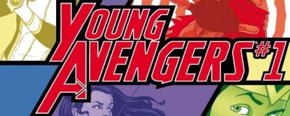 YoungAvengers_1_B-620x250