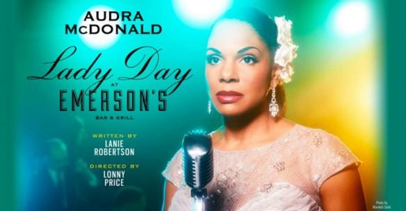 audra-mcdonald-lady-day-2014-02