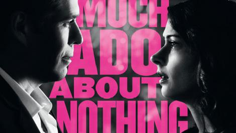 joss-whedon-s-much-ado-about-nothing-gets-a-trailer-watch-now-129765-a-1362674635-470-75