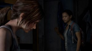 left-behind-dlc-release-last-of-us riley