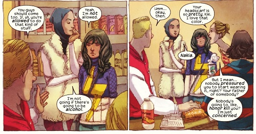 ms-marvel-001-preview-003