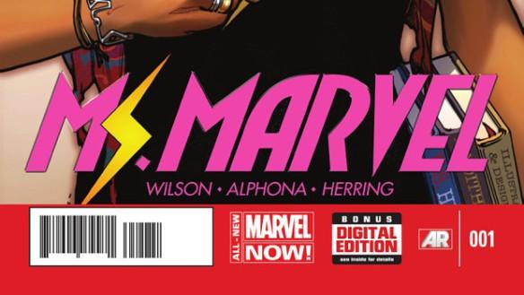Ms-Marvel-1-620x350-1391362298