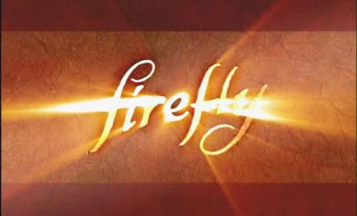 How About No: Why a Firefly Reboot Is Probably a Terrible