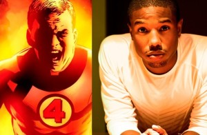 michael-b-jordan-fantastic-four-e1392904953390