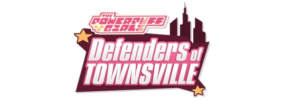 ppg-defenders-townsville