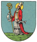 I guarantee you more people have prayed to Agwe than have ever prayed to St. Ulrich of Augsburg.