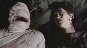 teen-wolf-recap-the-fox-and-the-wolf-noshiko-nogitsune-mtv