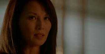 Teen-Wolf-Season-3-Episode-21-The-Fox-and-the-Wolf-Mrs