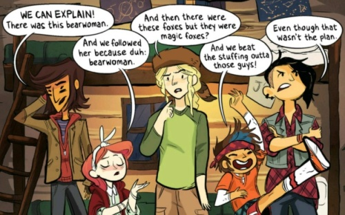 620x386xlumberjanes-group-1024x638.jpg.pagespeed.ic.9Zs5PmWEpa