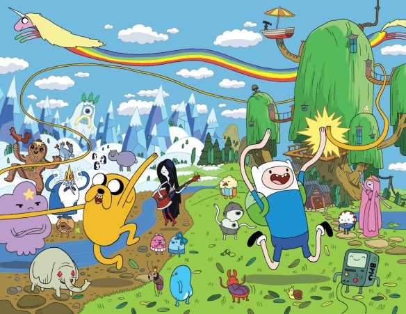 adventure-time-2