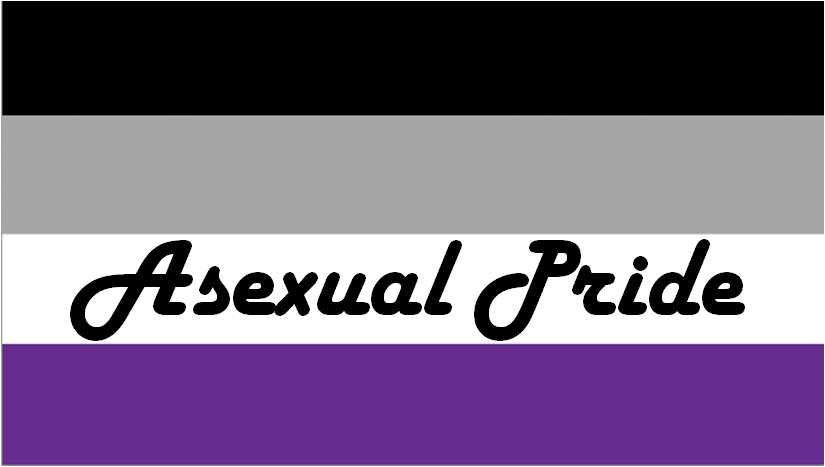 Asexualism