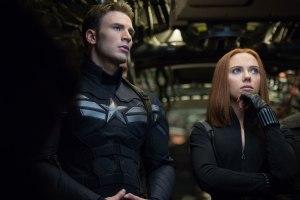Captain-America-The-Winter-Soldier-Steve-Natasha