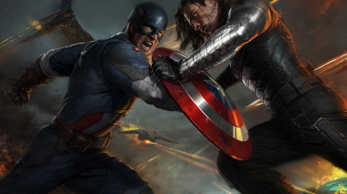 Captain-America-The-Winter-Soldier-Trailer-and-Plot