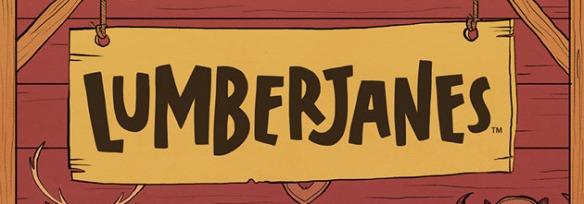 Lumberjanes02