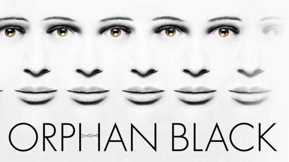 orphan_black_title_image