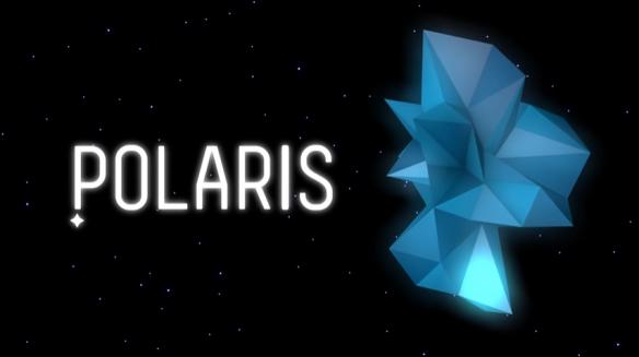 Polaris Banner
