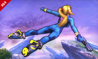 Samus_Air_Dodge_Smash_Bros_4