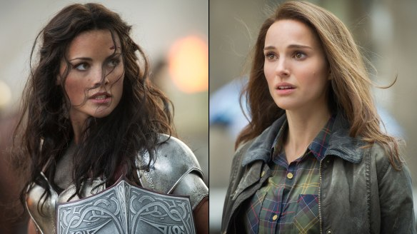 Thor-Sif-VS-Jane
