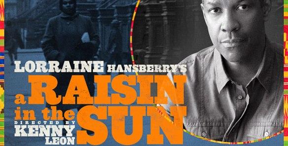 4-raisin-in-the-sun_650