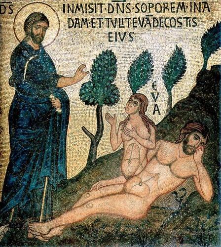 byzantine_creation_of_eve.c1160