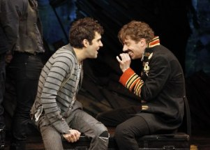 peter-and-the-starcatcher-3