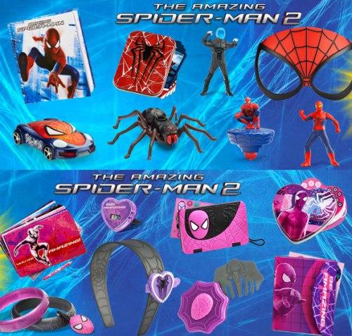 SpiderToys02