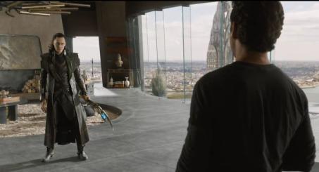 Avengers-Loki-Tony-stark