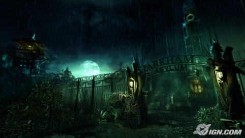 batman-arkham-asylum-courtyard