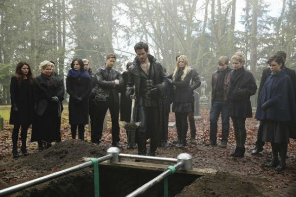Once-Upon-a-Time-season-3-episode-16-funeral