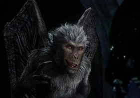 once_s3b_monkey
