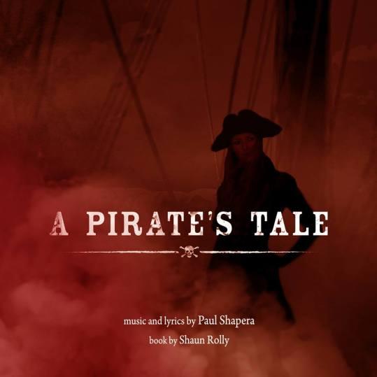 pirates tale promo