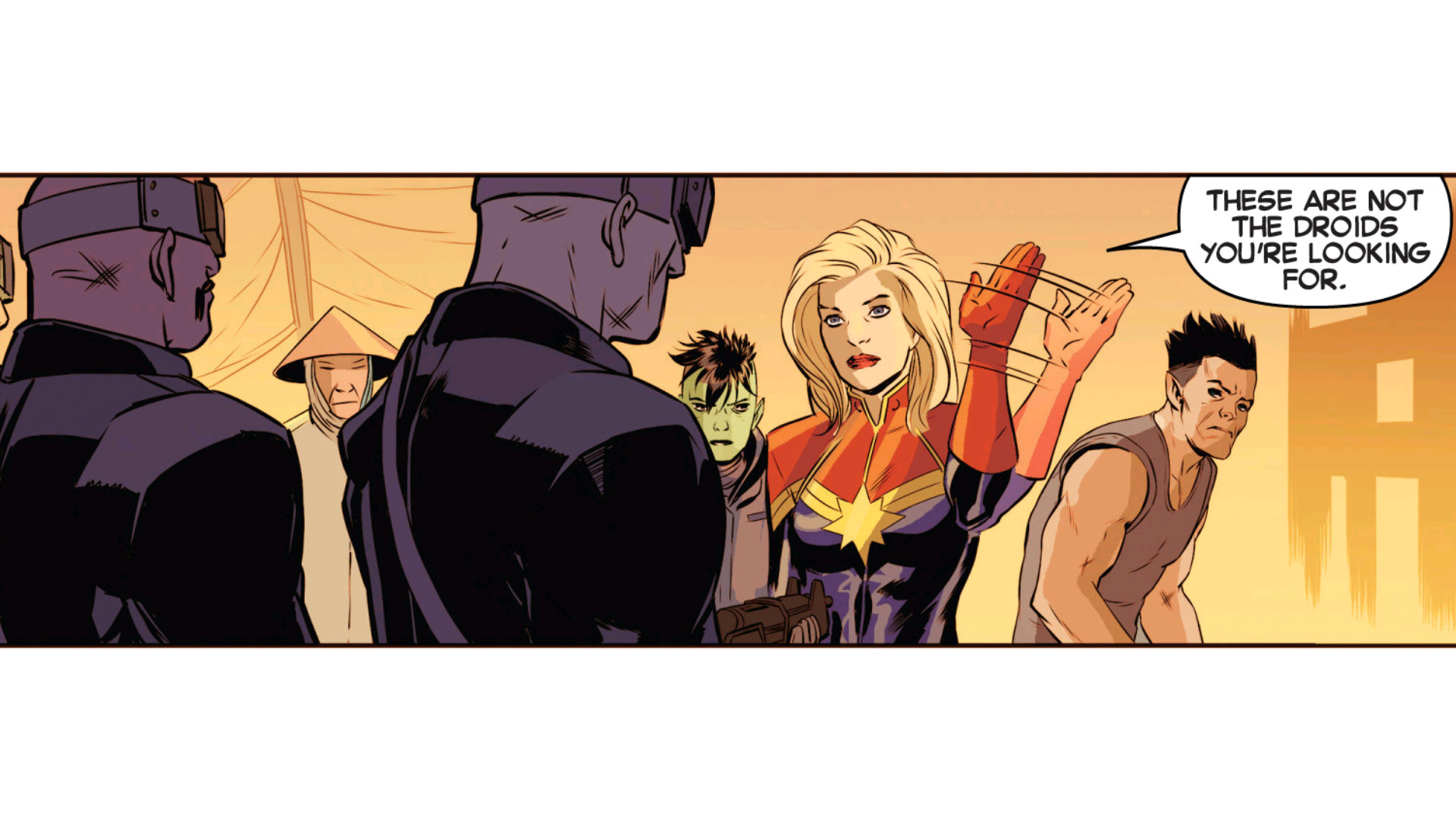 captain marvel quotes carol danvers